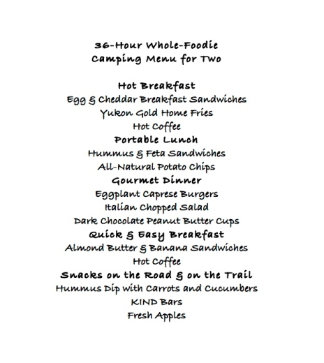 Whole Food Camping Menu.jpg
