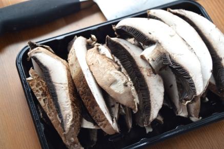 sliced shrooms.JPG