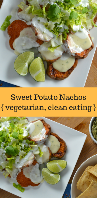 VegetarianSweet Potato Nachos (2).png
