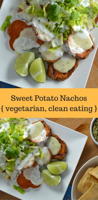 VegetarianSweet Potato Nachos (2).png