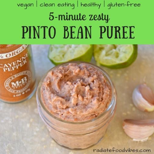Bean Puree for Facebook.jpg