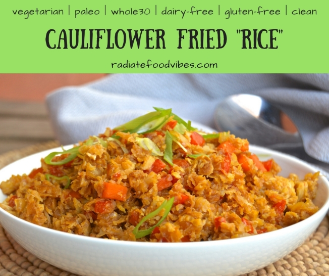 Cauliflower Fried -Rice- (2).jpg