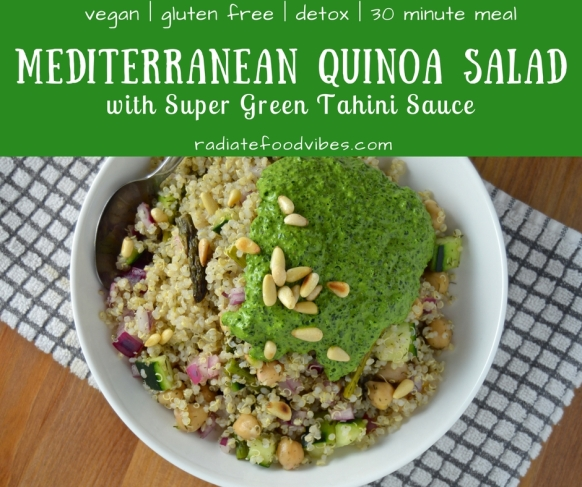 Med Quinoa Salad for FB 2.jpg