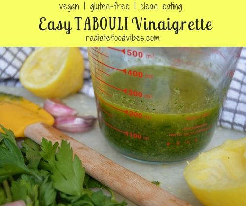 Tabouli Vin for FB.jpg
