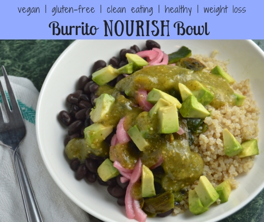 Burrito Nourish Bowl for FB.jpg
