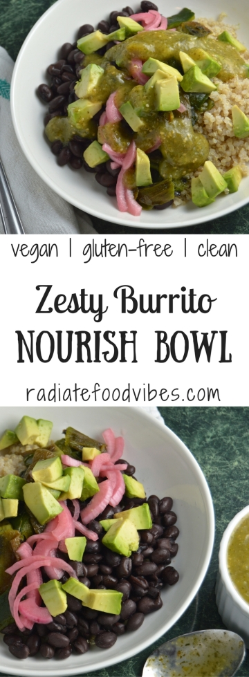 Burrito Nourish Bowl.jpg