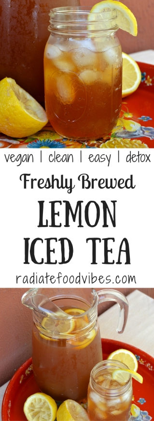lemon iced tea for pinterest.jpg